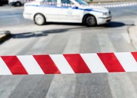 Κλειστοί δρόμοι στα Νότια Προάστια την Κυριακή - Κεντρική Εικόνα