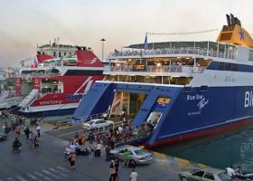 Αποζημιώθηκε επιβάτης πλοίου για απώλεια αποσκευής με την παρέμβαση του Συνηγόρου του Καταναλωτή - Κεντρική Εικόνα