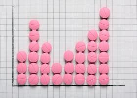 Σταθεροποιητικές οι τάσεις στη λιανική αγορά φαρμάκων - Κεντρική Εικόνα