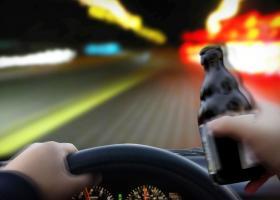 Σοκαριστική «ομολογία»: Ένας στους 3 Έλληνες οδηγεί κι ας έχει καταναλώσει αλκοόλ  - Κεντρική Εικόνα