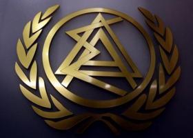Διαφωνούν οι ο Δικηγόροι σε διάταξη του νομοσχεδίου για το επιτελικό κράτος - Κεντρική Εικόνα