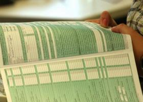 Οι 12 κωδικοί της φορολογικής δήλωσης που μειώνουν τον φόρo - Κεντρική Εικόνα
