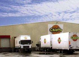 «Σφήνα» PepsiCo σε Mondelēz για την Chipita - Κεντρική Εικόνα