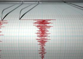 Ζάκυνθος: Σεισμός 4,5 βαθμών της κλίμακας Ρίχτερ - Κεντρική Εικόνα
