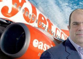 Easyjet: Ο Στ. Χατζηϊωάννου δίνει «παχυλή» αμοιβή για όποιον βοηθήσει στην... ακύρωση της συμφωνίας με Airbus - Κεντρική Εικόνα
