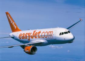 ΕasyJet: Ενδιαφέρον για άλλοτε κραταιά και νυν πτωχευμένη αεροπορική εταρεία - Κεντρική Εικόνα