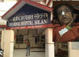 Δεν φαντάζεστε τι βρήκε χειρουργός σε στομάχι φτωχής Ινδής (video) - Κεντρική Εικόνα