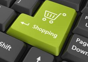 Μια παγκόσμια καινοτομία από την Convert Group στην έρευνα αγοράς στο διαδίκτυο - Κεντρική Εικόνα