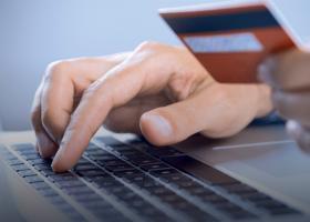 Καταθέσεις: Πώς να ανοίξετε νέο λογαριασμό μέσω e-banking με υψηλότερο επιτόκιο - Κεντρική Εικόνα