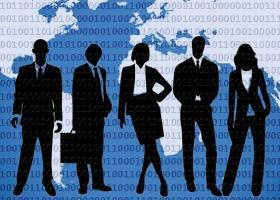 ΕΒΕΑ: Στο πλευρό της γυναικείας επιχειρηματικότητας - Κεντρική Εικόνα
