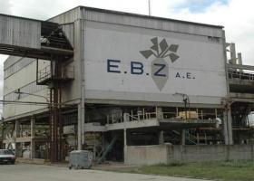 Κρίσιμη μέρα για την ΕΒΖ: Η Τράπεζα Πειραιώς ανάβει το πράσινο φως για την εκμίσθωση παραγωγικών μονάδων - Κεντρική Εικόνα