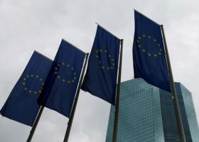 Την ανάγκη περιορισμού της πολιτικής αβεβαιότητας του Brexit, υπογραμμίζει η ΕΚΤ - Κεντρική Εικόνα