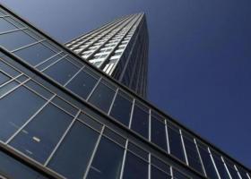 Η ατζέντα της επόμενης συνεδρίασης της ΕΚΤ - Κεντρική Εικόνα