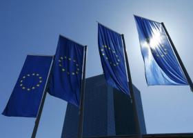 Χαμηλότερη ανάπτυξη στην Ευρωζώνη «βλέπει» η ΕΚΤ - Κεντρική Εικόνα