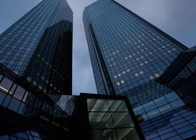 Τι αναμένουν οι αγορές από την ΕΚΤ - Κεντρική Εικόνα