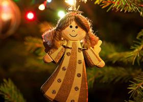 Deloitte: Στα 438 ευρώ ο εκτιμώμενος χριστουγεννιάτικος προϋπολογισμός των Ελλήνων  - Κεντρική Εικόνα