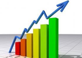 Πρόβλεψη ΙΟΒΕ: Ανάπτυξη ως 2,5% και νέα αύξηση εξαγωγών ως 6% το 2020 - Κεντρική Εικόνα