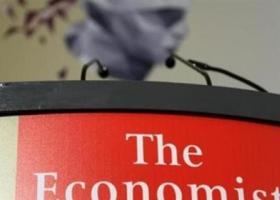 Economist: Οι υποδομές στην Ελλάδα και την Ανατολική Μεσόγειο την επόμενη δεκαετία - Κεντρική Εικόνα