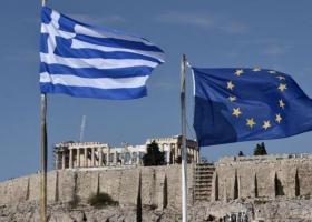 Κομισιόν: Στο 9,7% η ύφεση στην Ελλάδα το 2020 - Σε κίνδυνο περίπου 160.000 θέσεις εργασίας - Κεντρική Εικόνα