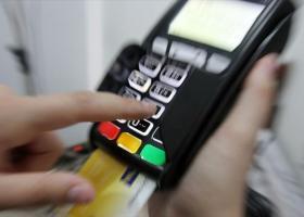 Περισσότερες e-δαπάνες για το αφορολόγητο σχεδιάζει το ΥΠΟΙΚ - Κεντρική Εικόνα