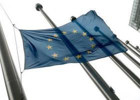 Η ΕΕ ανακαλεί τον πρεσβευτή της στη Μόσχα - Κεντρική Εικόνα