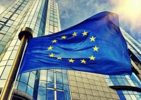Το Οικονομικό Συμβούλιο της CDU ζητά μια νέα οικονομική πολιτική για την Ευρώπη - Κεντρική Εικόνα