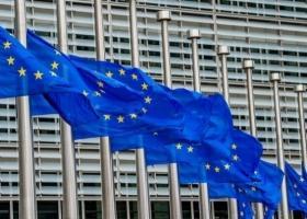 Ευρωπαϊκή Ένωση: Έκκληση για αυτοσυγκράτηση σε ΗΠΑ και Ιράν - Κεντρική Εικόνα