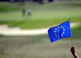 Έως τον Οκτώβριο η απόφαση για ενταξιακές διαπραγματεύσεις της ΕΕ με Β. Μακεδονία και Αλβανία - Κεντρική Εικόνα