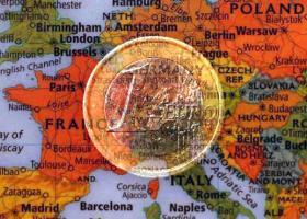 Κατώτατος μισθός: Σε ποια ευρωπαϊκή χώρα είναι 2.000 ευρώ, σε ποια 213 ευρώ - Τα ποσά σε όλη την Ευρώπη - Κεντρική Εικόνα