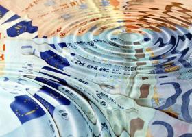 ΕΕ Ελλάδας: Με «συμπληρωμένο μνημόνιο συμφωνίας» θα υλοποιηθεί το πρόγραμμα - Κεντρική Εικόνα
