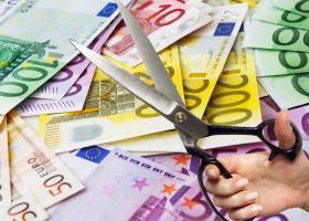 Οι 10 κατηγορίες συνταξιούχων που δεν θα υποστούν μειώσεις  - Κεντρική Εικόνα