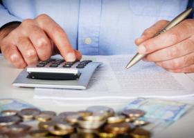 Οι πέντε μεγάλες αλλαγές που φέρνει το φορολογικό νομοσχέδιο - Κεντρική Εικόνα
