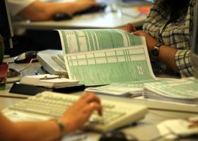 ΥΠΟΙΚ: Καμία παράταση μετά τις 29 Ιουλίου για τις φορολογικές δηλώσεις - Κεντρική Εικόνα