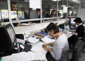 Δημόσιο: Ξεκινούν οι αιτήσεις μετατάξεων και αποσπάσεων μέσω κινητικότητας - Κεντρική Εικόνα