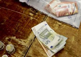 Κορωνοϊός-Εφορία: Ανατροπές σε πρόστιμα και φορολογικούς ελέγχους - Ποιοι «γλιτώνουν» - Κεντρική Εικόνα