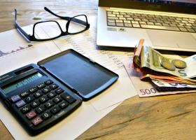 ΑΑΔΕ: Οδηγίες υπολογισμού δόσεων φόρου για όσους δικαιούνται μείωση της προκαταβολής - Κεντρική Εικόνα