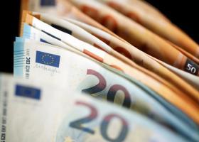 Στα «σκαριά» νέα ρύθμιση για χρέη προς το Δημόσιο - Ποιους θα αφορά - Κεντρική Εικόνα