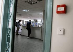 Έρχεται παράταση για τις οφειλές που έχουν «παγώσει» λόγω κορωνοϊού - Κεντρική Εικόνα