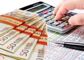 Tι προβλέπεται για όσους δεν πλήρωσαν την πρώτη δόση του φόρου εισοδήματος - Κεντρική Εικόνα