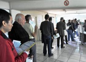 Εφορία: Κατασχέσεις καταθέσεων σε 1,3 εκατ. οφειλέτες - Η προστασία των 500 ευρώ - Κεντρική Εικόνα