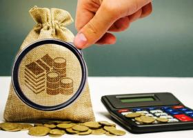 Εφορία: Δικαστική «βόμβα» στην παραγραφή των φοροϋποθέσεων - Μπαράζ ελέγχων έως τις 31 Δεκεμβρίου - Κεντρική Εικόνα