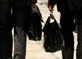 Επιχειρήσεις «έφαγαν» πρόστιμο 2.500 ευρώ για μη συνεργασία κατά τον έλεγχο της εφορίας - Κεντρική Εικόνα