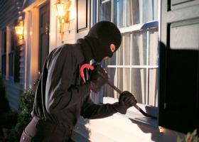 ΕΛΑΣ: Αυτοί είναι οι 5 «εύκολοι στόχοι» της νέας εγκληματικότητας - Κεντρική Εικόνα