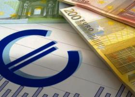 Παράταση εγγυήσεων ως το 2019 για να έχουν πρόσβαση στον ELA οι τράπεζες - Κεντρική Εικόνα