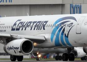 Το τάμπλετ του πιλότου «έριξε» το αεροπλάνο της Egyptair, με τους 66 νεκρούς - Κεντρική Εικόνα