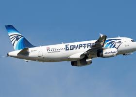 H Egyptair γιόρτασε τα 86 χρόνια από την ίδρυσή της σε ειδική εκδήλωση στο ΔΑΑ - Κεντρική Εικόνα