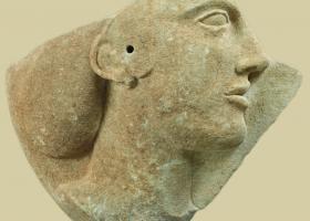 EAM: Νέα έκθεση «Οι αμέτρητες όψεις του Ωραίου» - Κεντρική Εικόνα