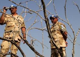 Το Σ.Α. του ΟΗΕ ανανέωσε για έξι μήνες τη θητεία της ειρηνευτικής δύναμης στην Κύπρο - Κεντρική Εικόνα