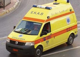 Γυναίκα στην Καρδίτσα πέθανε ενώ έτρωγε… σουβλάκι - Κεντρική Εικόνα