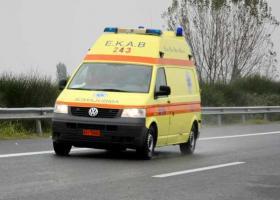 Τραγωδία στην Αργολίδα: 17χρονος απαγχονίστηκε σε μαντρί - Κεντρική Εικόνα